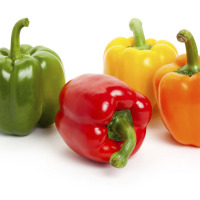 Uploads/Products/Peppers/Peppers-Smallest.jpg