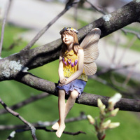 Uploads/Products/Wholesale Fairy Tree Hugger Cora 1024x1024/Wholesale_Fairy_Tree_Hugger_Cora_1024x1024-Smallest.jpg