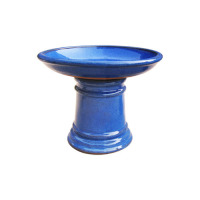 Uploads/Products/Lotusbirdbath/Lotusbirdbath-Smallest.jpg