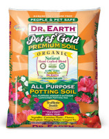 Uploads/Products/Drearthpotofgold Pottingsoil/Drearthpotofgold_Pottingsoil-Small.jpg