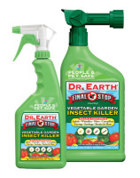 Uploads/Products/Drearthvegetablespray/Drearthvegetablespray-Small.jpg