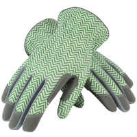 Uploads/Products/Mud Gloves Zig Zag/Mud_Gloves_Zig_Zag-Small.jpg