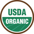 Uploads/Our Story/Usda Organic Seal Copy/Usda_Organic_Seal_Copy-Icon.jpg